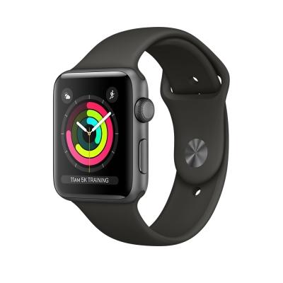 Apple-Watch-Series-3-GPS