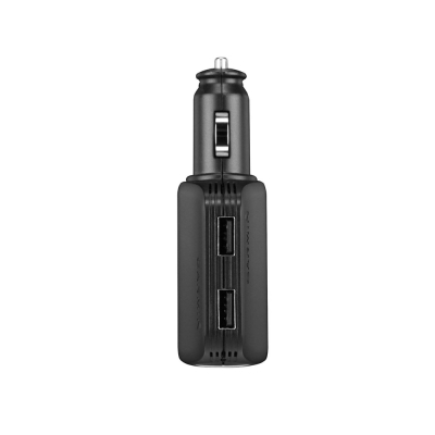 GARMIN USB 轉接車充器 2.1A