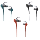 SONY運動藍牙耳機