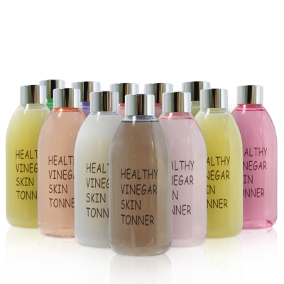 Real Skin 健康化妝水 300 ml ( 12 款可選)