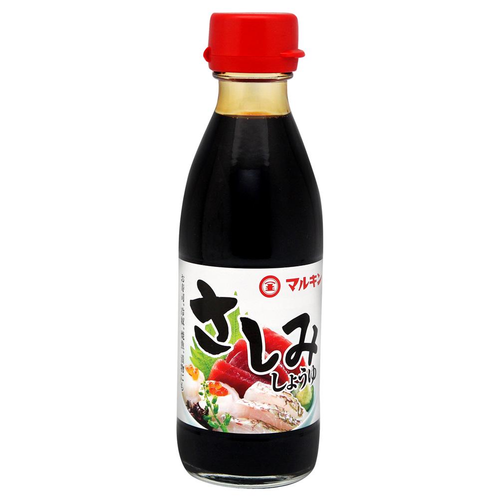 盛田 調味料-生魚片用(200ml)