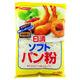 日清食品-麵包粉-200g