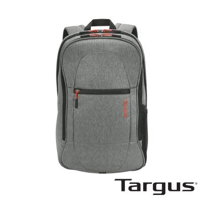 Targus Commuter 後背包  15 . 6  吋通勤者 (太空灰)