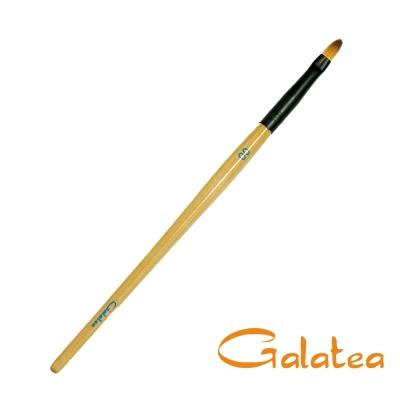 GALATEA葛拉蒂彩顏系列- 唇彩刷