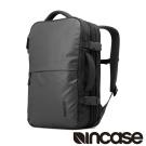 INCASE EO Travel Backpack 時尚輕巧後背式筆電旅行包 (黑)