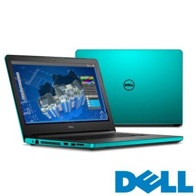 Dell-Inspiron-14-5000-14吋