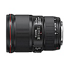 Canon EF 16-35mm f/4L IS USM 超廣角變焦鏡(公司貨)