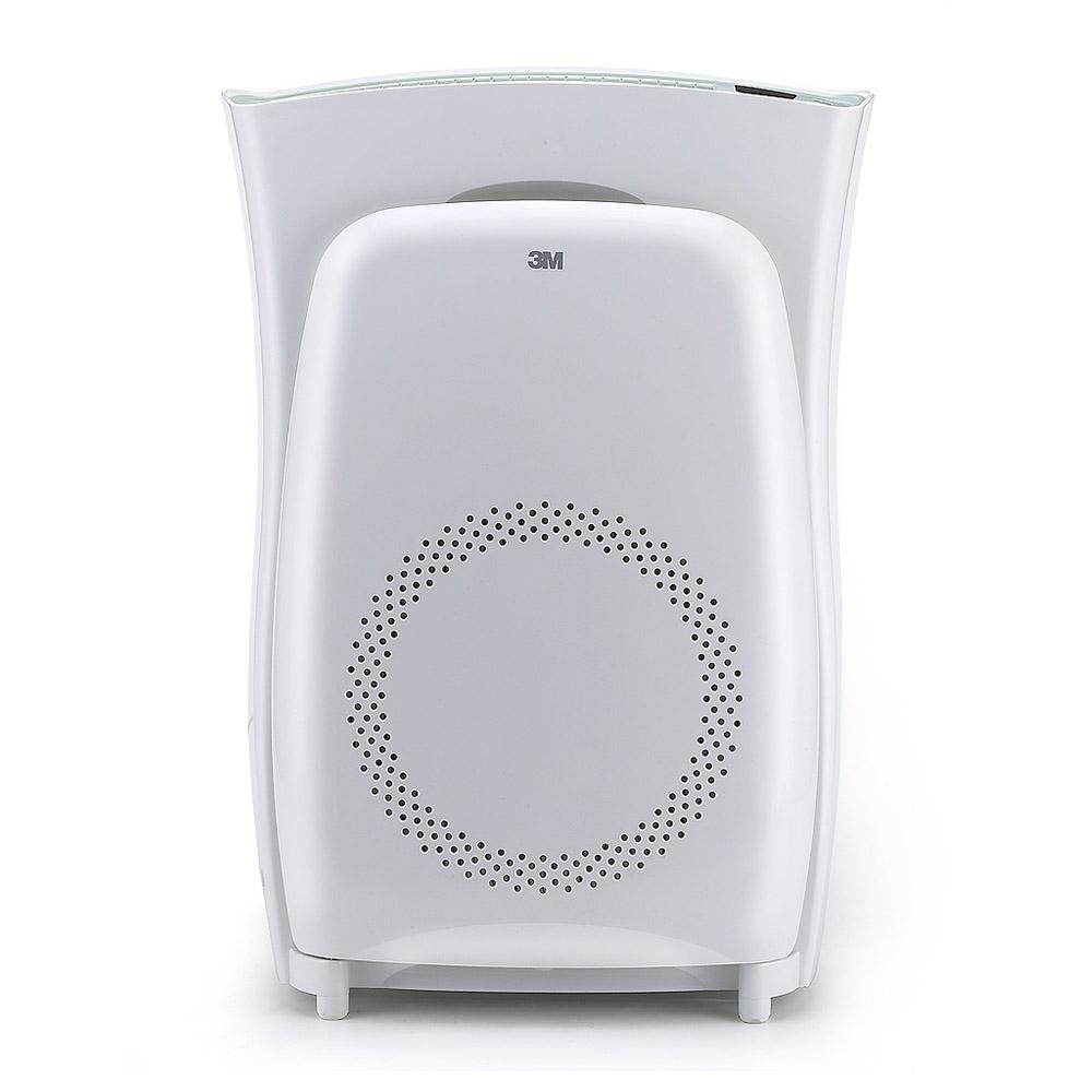 【3M】淨呼吸超濾淨型空氣清淨機(高效版)-適用10坪