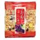 九福 葡萄芝麻沙琪瑪(227g) product thumbnail 1