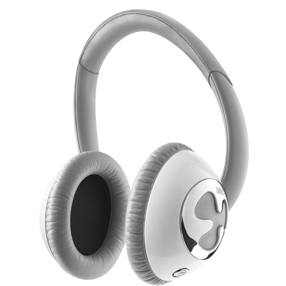 [JBL]Reference 610 無線藍牙立體耳機(Bluetooth)