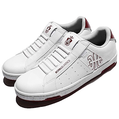 Royal Elastics 休閒鞋 Icon 女鞋