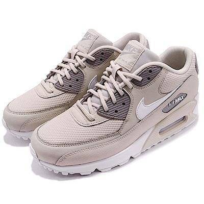 Nike 慢跑鞋 Air Max 90 女鞋