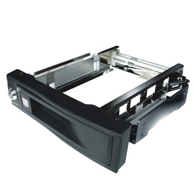 伽利略 MRA201 3.5吋硬碟 抽取式硬碟盒