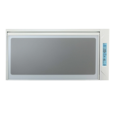 莊頭北 TD-3103WXL 熱風烘乾除霉除臭懸掛式90cm烘碗機