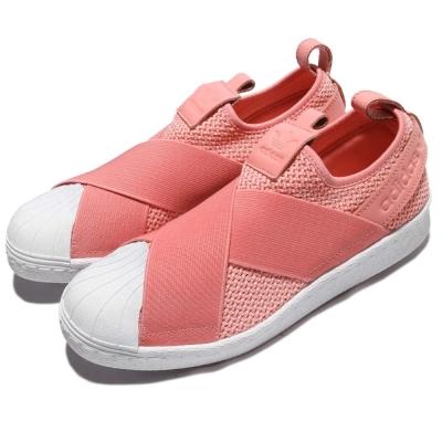 adidas Superstar SlipOn W 女鞋