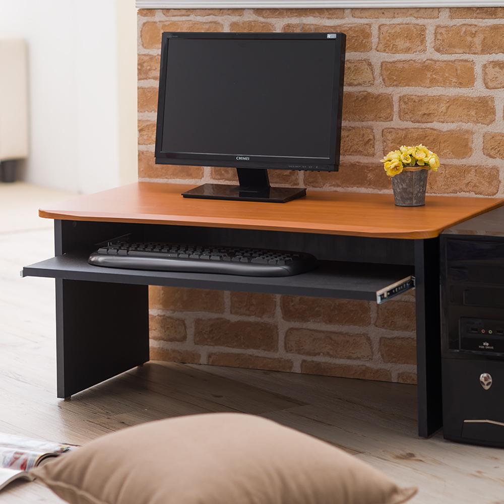 樂活家 和室電腦桌 (90x50x42cm) @ Y!購物
