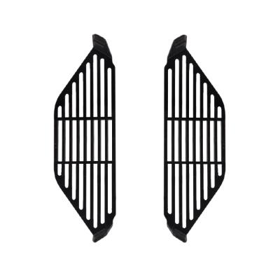 亞果元素 FLEET FG01S DJI SPARK專用護手板 大疆SPARK無人機周邊