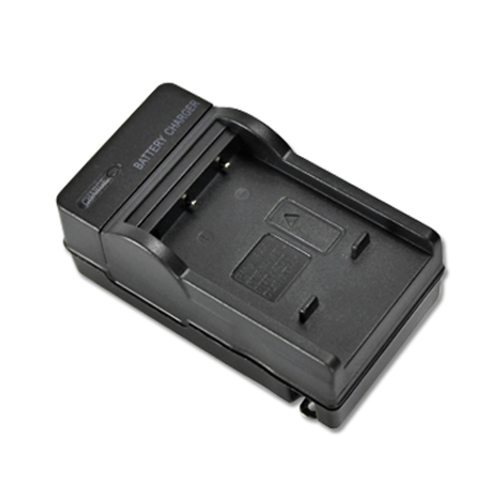 電池王 For CANON NB-13L 智慧型快速充電器
