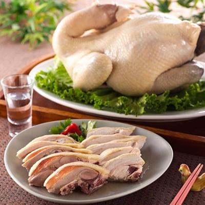 元進莊 醉雞( 1 . 7 kg/隻)(全隻禮盒)