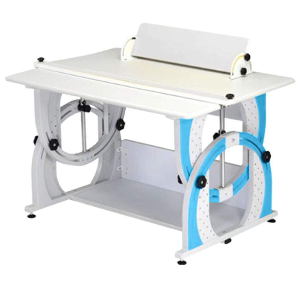 時尚屋 KIWI 兒童成長多功能書桌DE-100