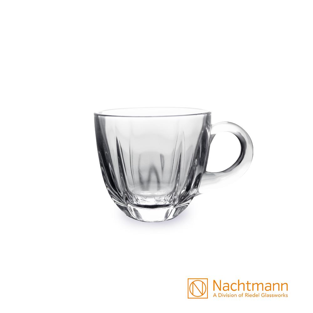 【Nachtmann】維納斯特調杯