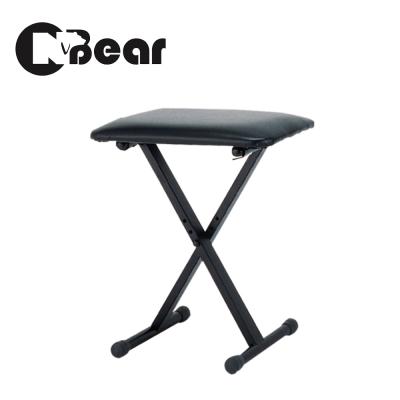 CNBear K-705B 交叉型琴椅