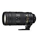 NIKON AF-S NIKKOR 70-200mm f/2.8E FL ED(公司貨)