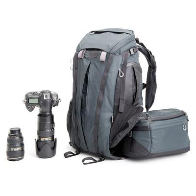 MindShift Gear 曼德士 180度專業攝影登山包 (全配) MS210