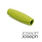 Joseph Joseph 速脫蒜皮器(綠)