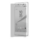 D&A SONY Xperia Z5 (5.2 吋)日本AG螢幕保貼(霧面防眩)