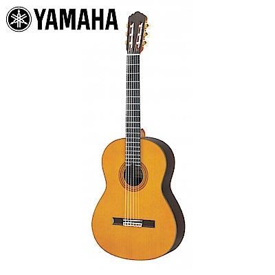YAMAHA GC32C 日本手工古典木吉他