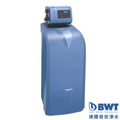 BWT德國倍世全屋式淨水軟化設備 智慧型軟水機 Bewamat 75A
