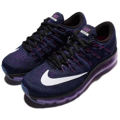 Nike慢跑鞋Wmns Air Max女鞋