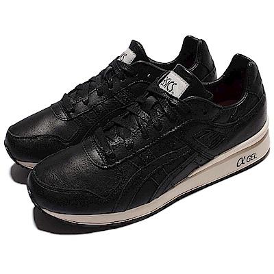 Asics 休閒鞋 GT-II 男鞋 女鞋