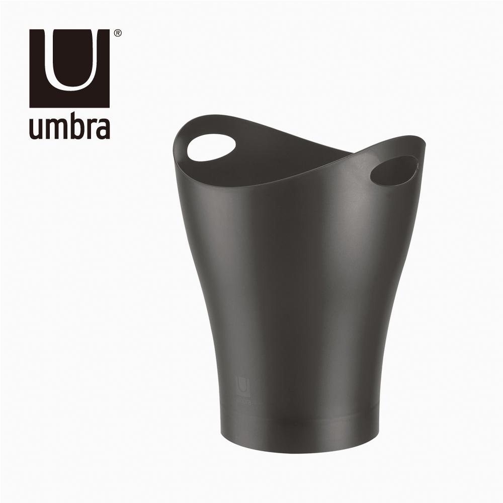 UMBRA全面8折: 簡約垃圾桶