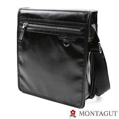 MONTAGUT夢特嬌-Monsieur法式型男款