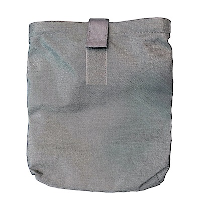 J-TECH 收割者-I-腰掛彈匣回收袋-C款