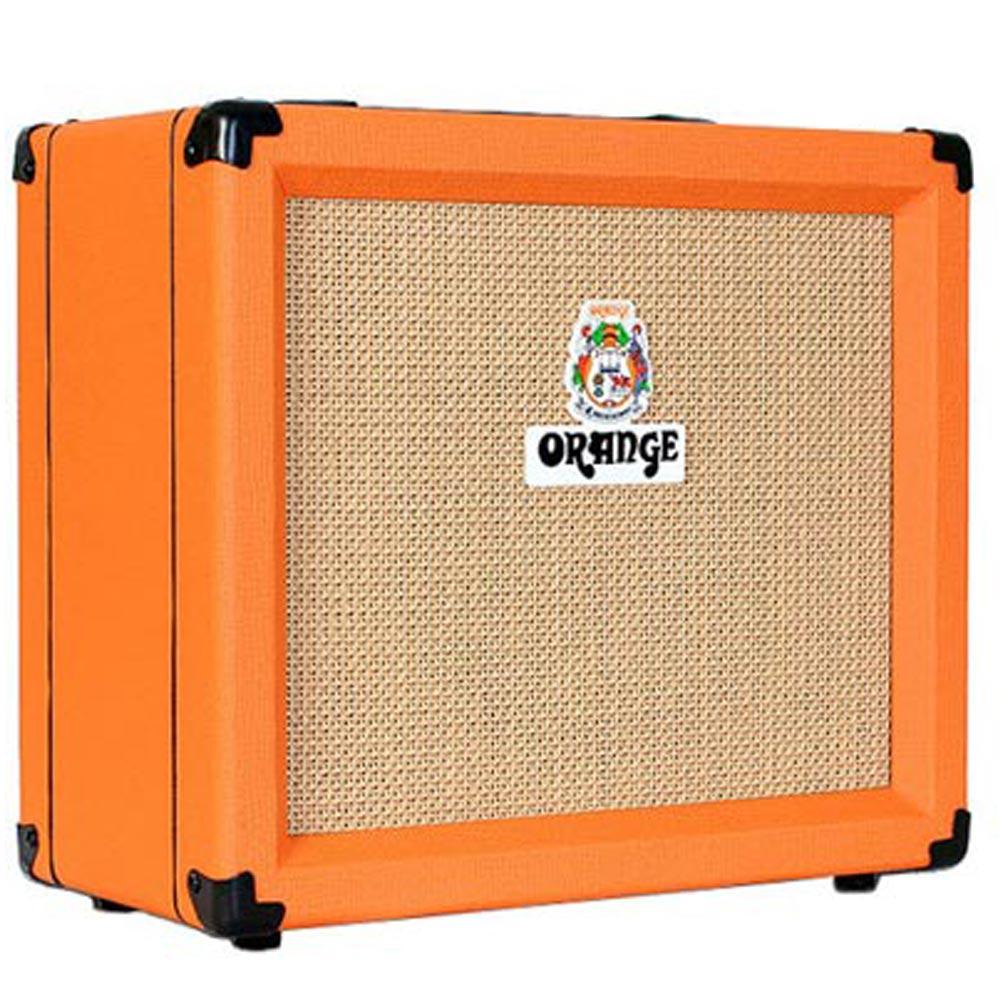 Orange CR35LDX 電吉他音箱