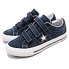 Converse 休閒鞋 One Star 3V 童鞋