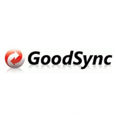GoodSync for Linux (檔案同步和備份) (單機下載)