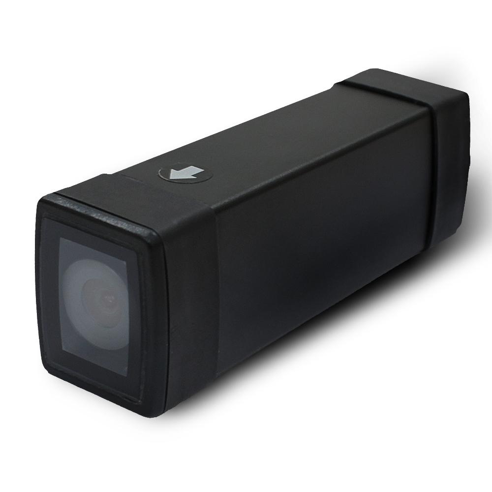 遊騎兵 S100 V2 多功能攝影行車記錄器