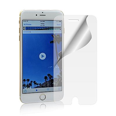 魔力  iphone 6 plus / 6s plus霧面防眩螢幕保護貼