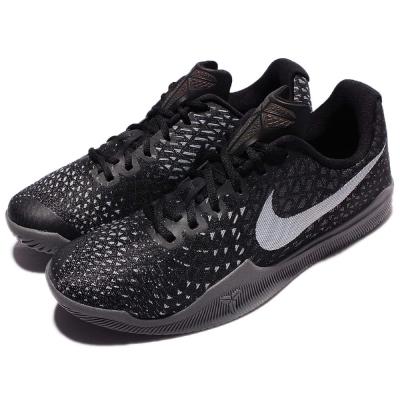 Nike Mamba Instinct EP 運動 男鞋