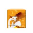 Kuskuching貓吻 香氛深層水潤美肌皂80g