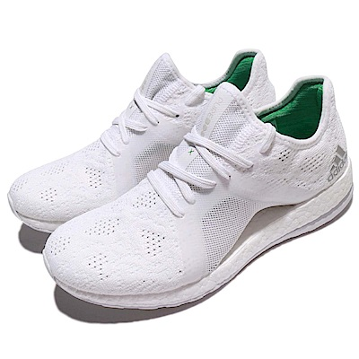 adidas PureBOOST X Element女鞋
