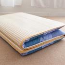 米夢家居 台灣製造外宿熱賣四季通用床墊-單人3尺