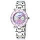 iwatch 陶瓷雙眼魅力粉貝腕錶 product thumbnail 1