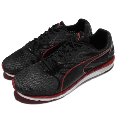 Puma Speed 300 Ignite 2 男鞋