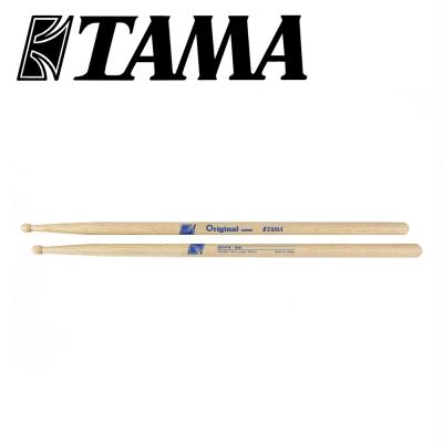 TAMA O214-B OAK  日本橡木鼓棒