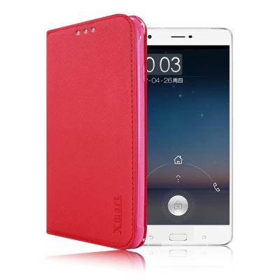 X mart ZenFone3 Ultra ZU680KL 6.8吋 鍾愛原味磁吸皮套